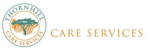 Thornhill Care Services | Supported Living and Personal Care